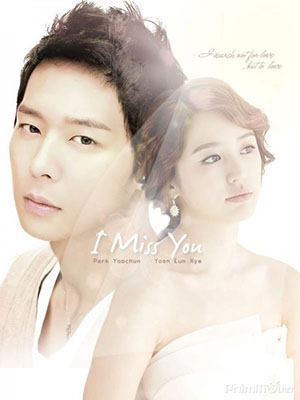 Anh Nhớ Em - I Miss You Việt Sub (2012)