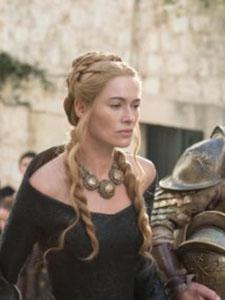 Cuộc Chiến Ngai Vàng Phần 5 Game Of Thrones Season 5.Diễn Viên: Thư Kỳ,Khương Văn