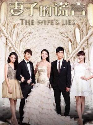 Lời Nói Dối Của Người Vợ - The Wifes Lies