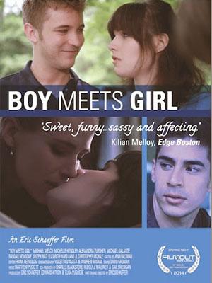 Khi Chàng Gặp Nàng Boy Meets Girl.Diễn Viên: Zac Efron,Matthew Mcconaughey,Nicole Kidman