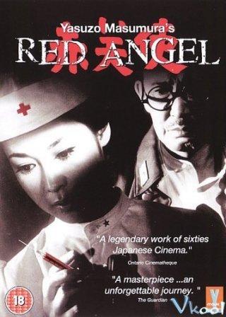 Thiên Thần Đỏ The Red Angel