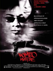Romeo Phải Chết - Romeo Must Die Việt Sub (2000)