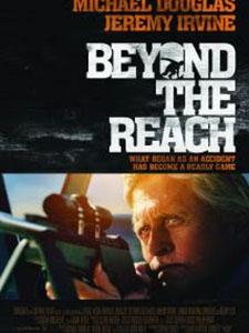 Trước Ngưỡng Chịu Đựng Beyond The Reach