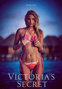 Trình Diễn Áo Tắm Đặc Biệt 2016 The Victorias Secret Swim Special.Diễn Viên: Lily Aldridge,Taylor Marie Hill,Elsa Hosk,Martha Hunt,Joe Jonas