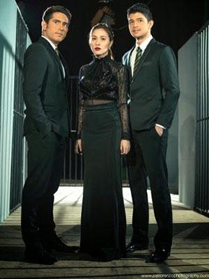 Bí Mật Trước Bình Minh Philippines Todaytv.Diễn Viên: Chris Hemsworth,Isabel Lucas,Josh Hutcherson