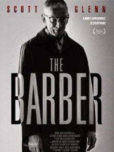 Gã Thợ Cạo The Barber