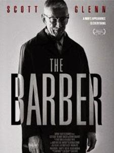 Gã Thợ Cạo The Barber.Diễn Viên: Ioan Gruffudd,Dakota Blue Richards,Tim Curry