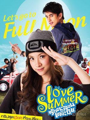 Tình Hè - Love Summer