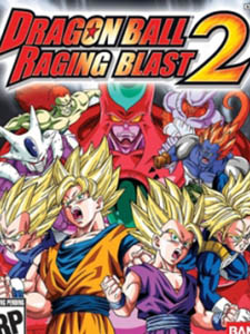 Xóa Sổ Người Xay Da Dragon Ball Z Movie: Plan To Eradicate Super Saiyan.Diễn Viên: Masako Nozawa,Hiromi Tsuru,Ryō Horikawa