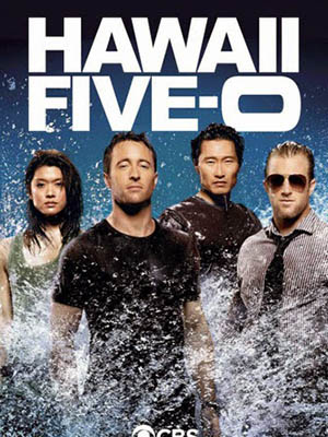 Biệt Đội Hawaii Phần 3 Hawaii Five 0 Season 3.Diễn Viên: Kurtzman Orci Paper Products,101St Street Productions,Cbs Productions