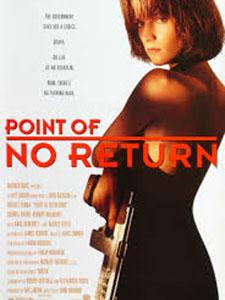 Nữ Sát Thủ Bụi Đời Point Of No Return.Diễn Viên: ,Bridget Fonda,Gabriel Byrne,Dermot Mulroney,Miguel Ferrer