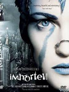 Bất Tử - Immortal