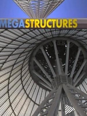 Đường Hầm Thông Minh - Megastructures Smart Tunnel
