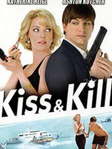 Yêu Nhầm Sát Thủ Killers.Diễn Viên: Katherine Heigl,Ashton Kutcher,Tom Selleck
