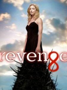 Báo Thù Phần 1 - Revenge Season 1