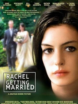 Đám Cưới Của Rachel - Rachel Getting Married