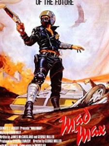 Cảnh Sát Báo Thù Mad Max.Diễn Viên: Mel Gibson,Joanne Samuel,Hugh Keays,Byrne