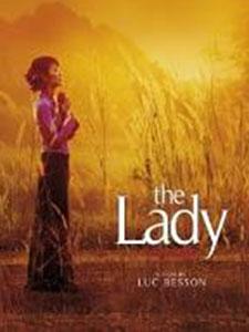 Người Đàn Bà Gan Lì - The Lady