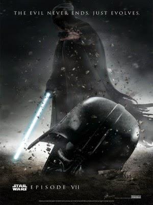 Chiến Tranh Giữa Các Vì Sao 7: Thần Lực Thức Tỉnh Star Wars: Episode Vii: The Force Awakens.Diễn Viên: Harrison Ford,Mark Hamill,Carrie Fisher