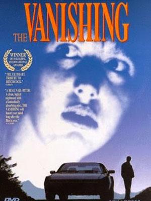 Vụ Mất Tích Đột Ngọt Spoorloos: The Vanishing.Diễn Viên: Bernard,Pierre Donnadieu,Gene Bervoets,Johanna Ter Steege