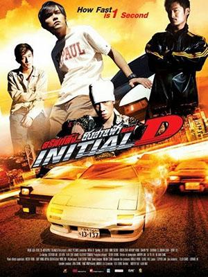 Đội Bóng Chọi Kỳ Tài Dodgeball: A True Underdog Story.Diễn Viên: Ben Stiller,Christine Taylor,Vince Vaughn,Rip Torn,Justin Long,Stephen Root