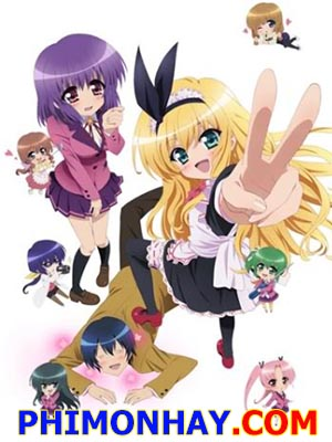 Chứng Bệnh Masochism Yamisora Mm! Group, Emu Emu!.Diễn Viên: Kou Shibasaki,Keanu Reeves,Sanada Hiroyuki