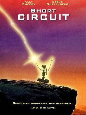 Chập Mạch 1 - Short Circuit