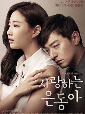 Tình Yêu Của Tôi (Tình Đầu) - My Love Eun Dong: Beloved Eun-Dong