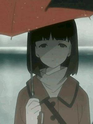 Ani Kuri 15: Anikuri 15 Neko No Shuukai.Diễn Viên: Byôsoku 5 Senchimêtoru
