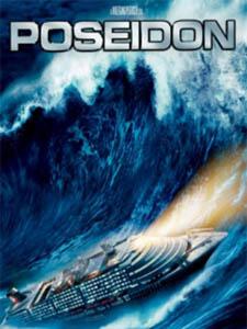 Con Tàu Tuyệt Mệnh Poseidon.Diễn Viên: Emmy Rossum,Richard Dreyfuss,Kurt Russell