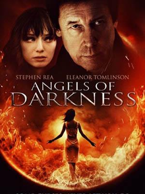 Thiên Thần Của Bóng Tối - Angels Of Darkness