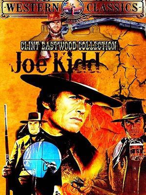 Giết Thuê Joe Kidd.Diễn Viên: Clint Eastwood,Robert Duvall,John Saxon,Don Stroud,Paul Koslo,Gregory Walcott,Dick Van Patten