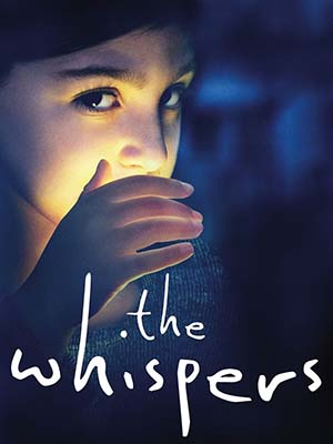 Lời Thì Thầm Phần 1 The Whispers Season 1.Diễn Viên: Kristen Connolly,Tate Birchmore,Barry Sloane