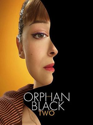 Hoán Vị Phần 2 - Orphan Black Season 2