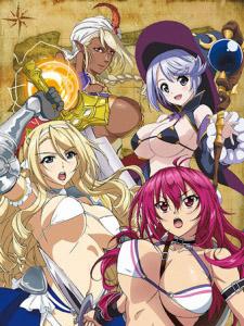 Bikini Warriors Chiến Binh Bikini