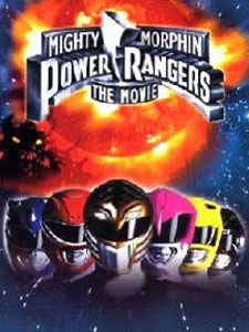 Siêu Nhân Khủng Long Movie Mighty Morphin Power Rangers The Movie.Diễn Viên: Karan Ashley,Johnny Yong Bosch,Steve Cardenas,Jason David Frank