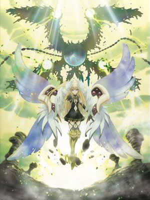 Date A Live Movie Mayuri Judgment: Gekijouban.Diễn Viên: Charlize Theron,Penélope Cruz,Stuart Townsend