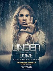 Dưới Mái Vòm Phần 3 Under The Dome Season 3.Diễn Viên: Alexander Koch,Nicholas Strong,Jolene Purdy