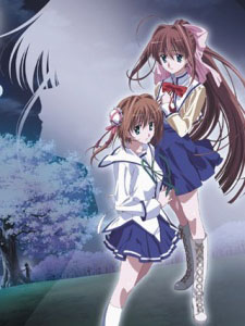 D.c.ii S.s.: Da Capo Ii 2Nd Season D.c.ii S.s: Da Capo Ii Second Season