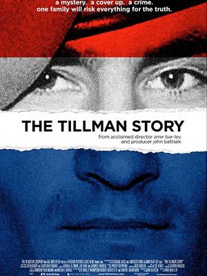 Câu Chuyện Của Tillman The Tillman Story.Diễn Viên: Adrien Brodyy