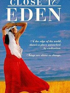 Lãnh Địa Tình Yêu Close To Eden.Diễn Viên: Badema,Bayaertu,Vladimir Gostyukhin