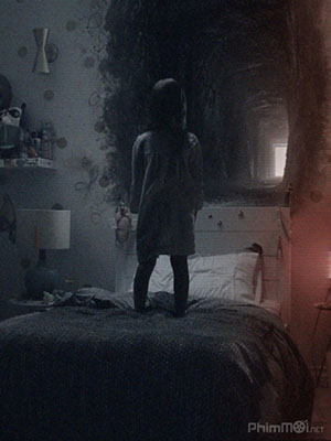 Lời Nguyền Bí Ẩn 6 Paranormal Activity: The Ghost Dimension.Diễn Viên: Caleb Landry Jones,Sarah Gadon,Lisa Berry
