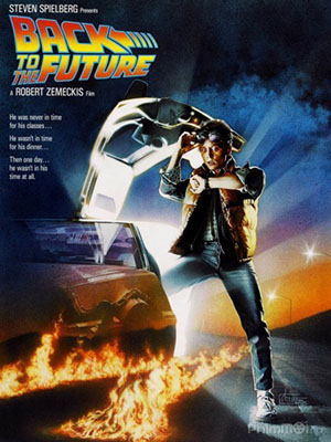 Trở Về Tương Lai Back To The Future.Diễn Viên: Stephen Rea,Hugo Weaving,Barry Keoghan,Moe Dunford,James Frecheville