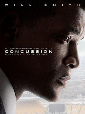 Sang Chấn: Rung Chuyển Concussion.Diễn Viên: Ryan Gosling,Kirsten Dunst,Frank Langella,Lily Rabe