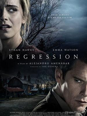 Truy Hồi Ký Ức Regression.Diễn Viên: Scott Adkins,Michael Keaton,Taylor Kitsch,Dylan Obrien