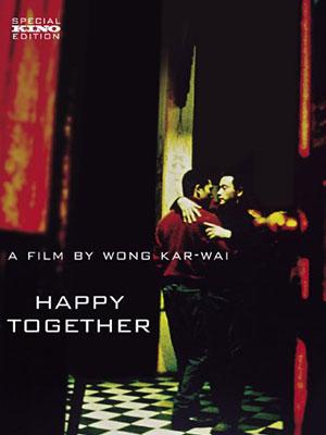 Xuân Quang Xạ Tiết - Happy Together