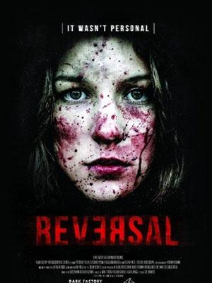Đảo Ngược Tình Thế Bound To Vengeance: Reversal.Diễn Viên: Richard Tyson,Tina Ivlev,Bianca Malinowski