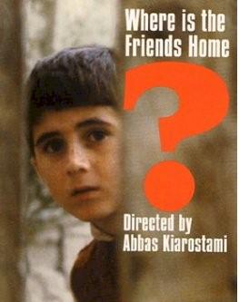 Nhà Bạn Tôi Ở Đâu? Wheres The Friends Home?.Diễn Viên: Minnie Driver,Meat Loaf,Allie Macdonald