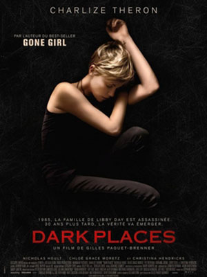 Bóng Ma Ký Ức Dark Places.Diễn Viên: Amber Heard,James Franco,Christian Slater,Jared Harris,Ed Harris