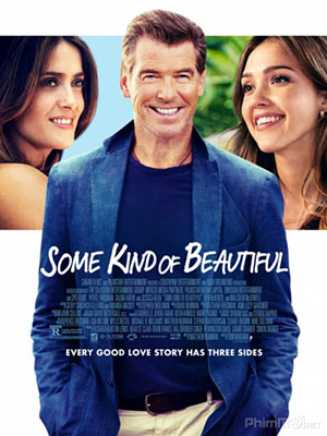 Sắc Thái Tình Trường: Some Kind Of Beautiful - How To Make Love Like An English Man